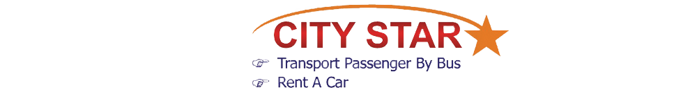 City Star Transport & Rent a Car